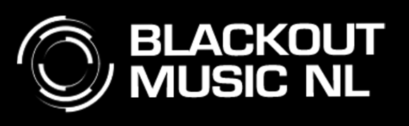 Blackout Music NL Support